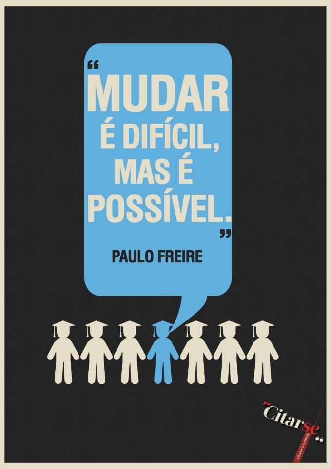 the life and works of paulo freire This website, dedicated to brazilian educator paulo freire (1921-1997), consists of a collection of reviews of his books and links to other pages on his life and work the books are listed in chronological order.