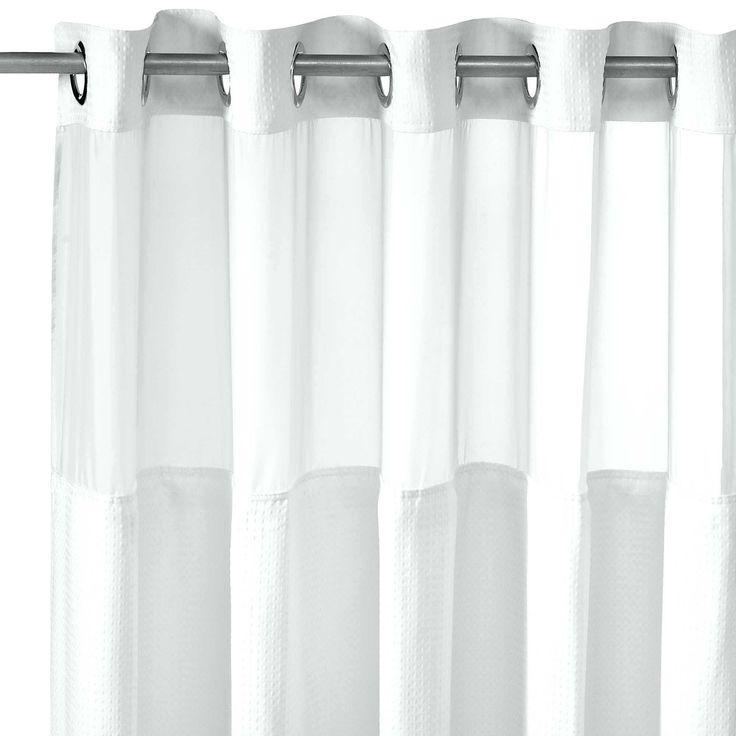 Best 25+ Vinyl shower curtains ideas on Pinterest   Plastic shower ...