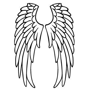 TRN-WINGS01-transfert-ailes.jpg_Ki-sign.jpg (350×350)