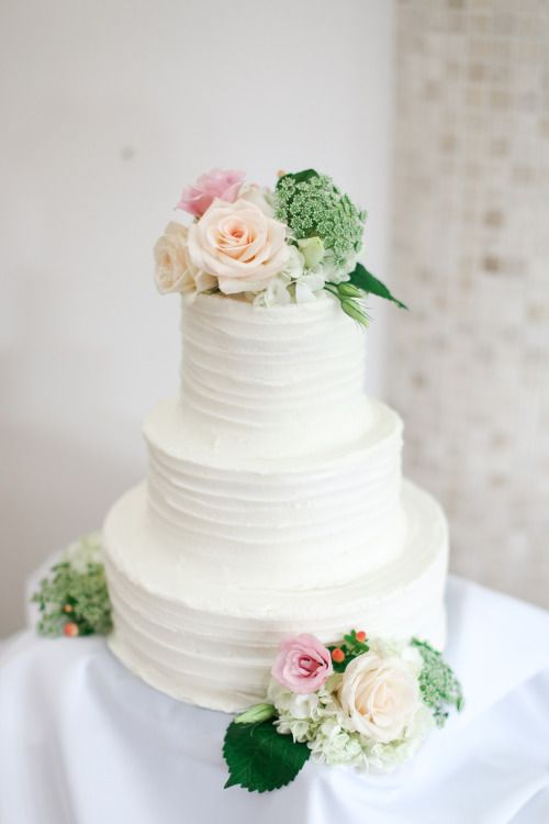 Wedding Planning & Design - Coastal Engagements by Lisa Presnell  Photography - Robert Max Photography  Ceremony Music - Music by Pegge  Flowers - Artistic Florist  Catering - Biscotti's  Wedding Cake - Bliss Cakery  Groom's Cake - Publix  Reception Music - Loose Chain