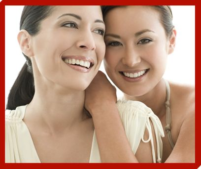 Unlock the future of your skin with revolutionary ageLOC anti-aging products that target the source of aging  http://youtu.be/3b-WPZvVssQ