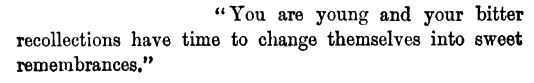 """""""You are young..."""" Alexandre Dumas. The Three Muskateers"""