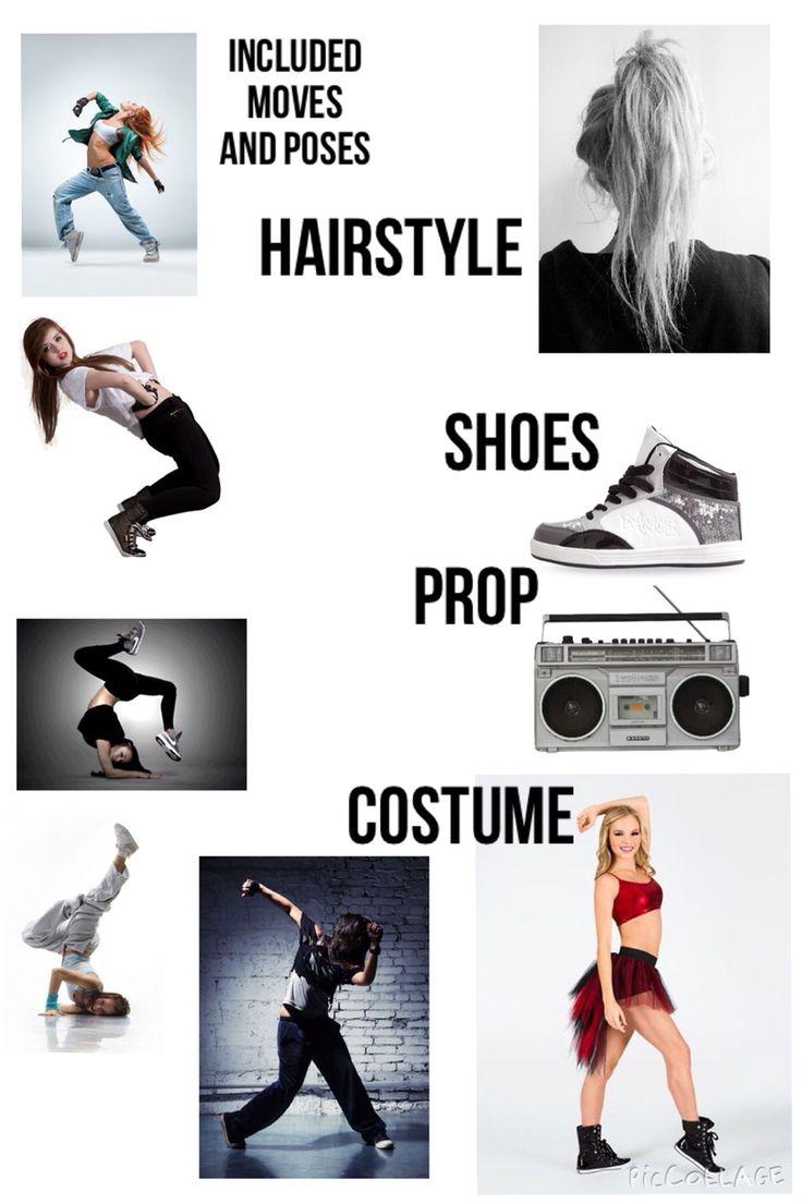 47 best DIY Natalie is a dancer images on Pinterest | Bricolage ...
