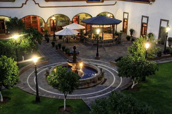 12 Best San Juan Del Rio, Queretaro, Mexico Images On