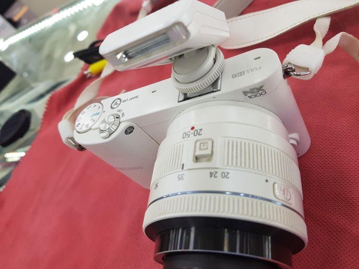 Kızılay fotoğraf makinesi alan yerler slr dijital fotoğraf makinesi alım satım takas