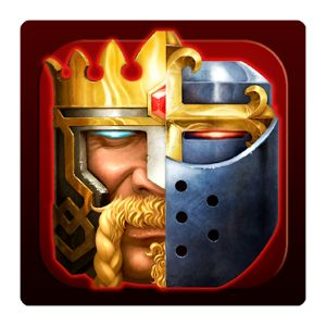 Clash of Kings ? CoK hacksglitch hacks generator free Coins Hack iphone – Androdevelopss