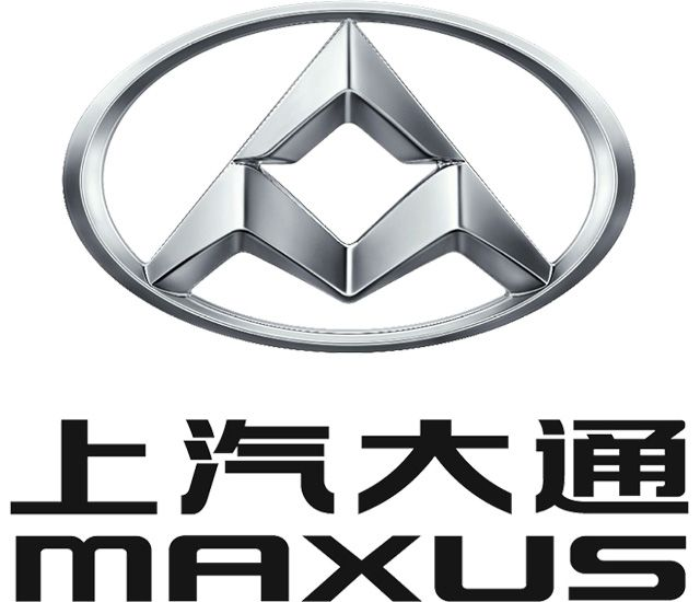 Maxus Logo Hd Png Information With Images Logo Color Schemes