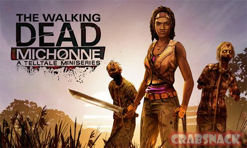 The Walking Dead Michonne Episode 2 Free Download PC Game Full Setup in a single link. The Walking Dead Michonne Episode 2 is an adventure and horror PC game with a spice of action.