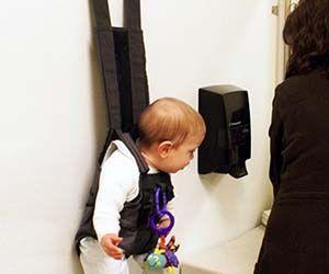 Baby Hanger $39.99