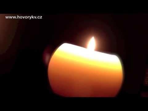 Tibetský způsob jak vyjít s obtížnými lidmi - YouTube