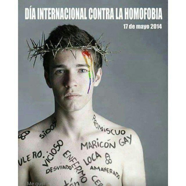 1 de Mayo Día Internacional contra la Homofobia #gay #gaylatin #gaylatino #fightforequality #Ecuador #Ecuadorgay #gayEcuador #Colombia #Colombiagay #gayColombia #instagram #gaypic #pic #instagaypic...