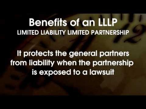 Partnership Agreements 101 Business  Wealth Pinterest Business