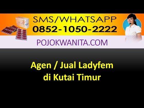LADYFEM KAPSUL DI KALIMANTAN TIMUR: Ladyfem Kutai Timur | Jual Ladyfem Kutai Timur | A...