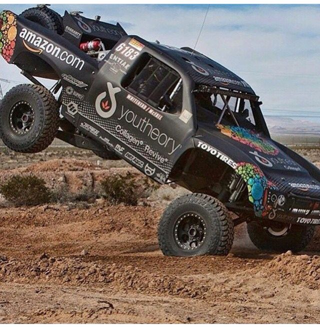 Doom Buggies Cars >> 1220 best doom buggies/trophy trucks/ off roid images on Pinterest | Off road, Offroad and Lace