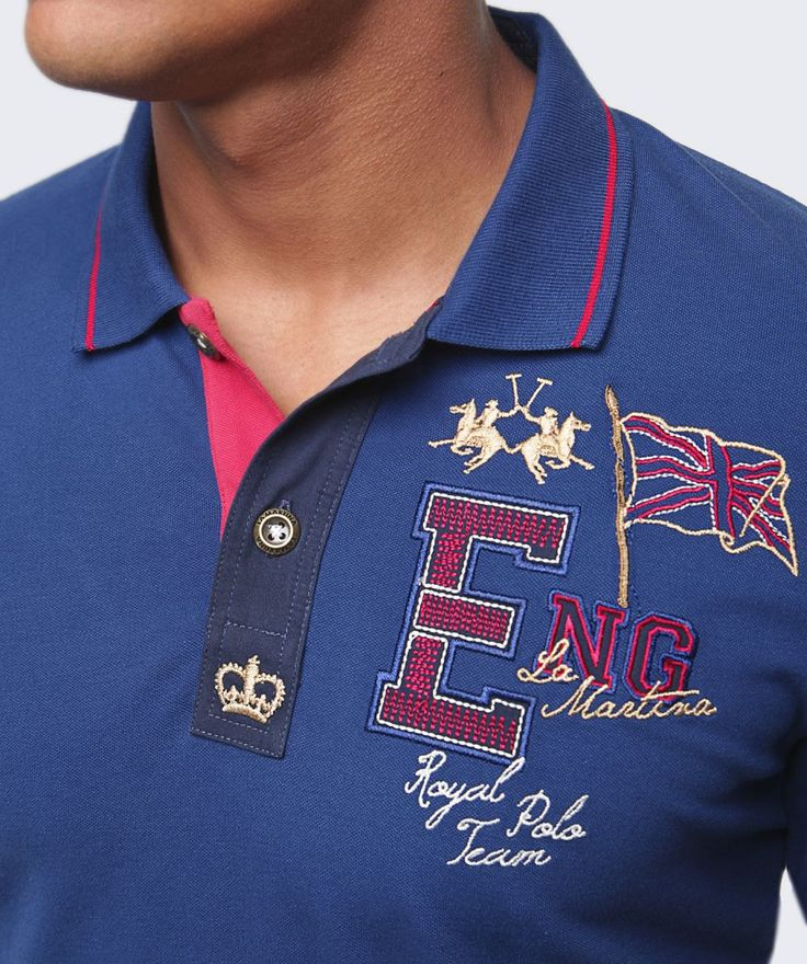 Best 25 Polo Shirt Embroidery Ideas On Pinterest Mens
