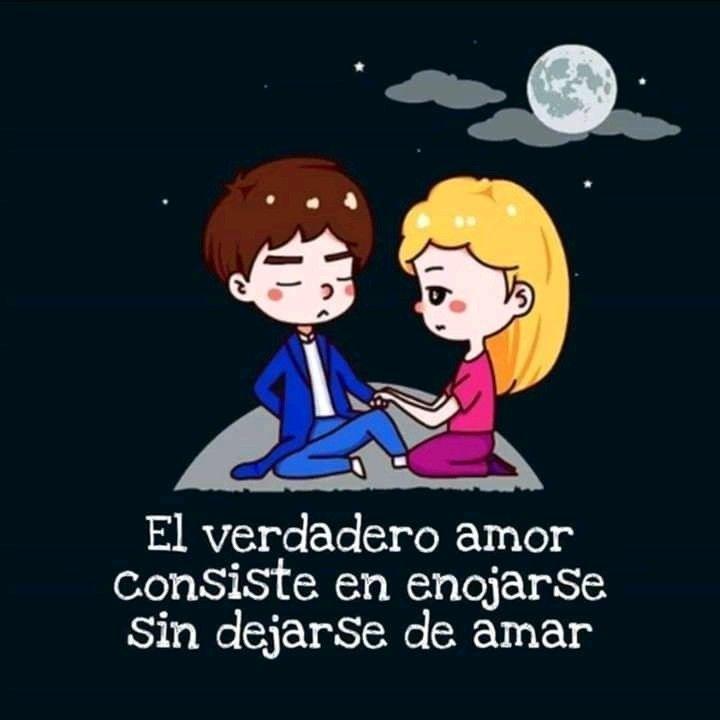 El Verdadero Amor Cute Love Memes Love Memes Cute Love
