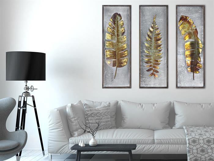134 besten Wandbilder Wanddeko Dekoration modern Bilder Bilder auf - moderne wohnzimmer wandbilder