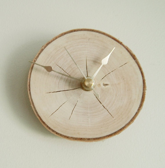 102 best wood pile ideas images on pinterest christmas for Woodpile fun craft ideas
