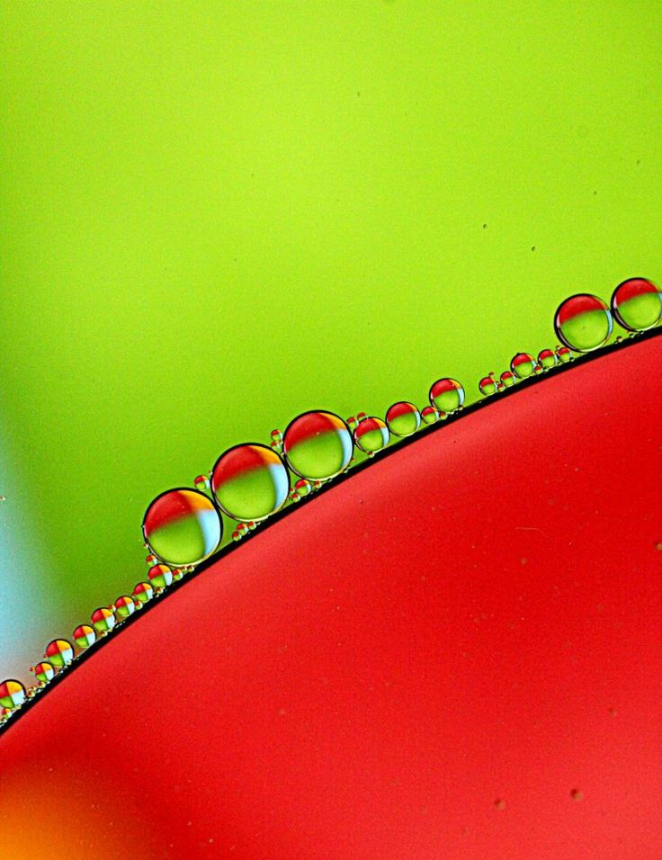Macro abstract photography by Mandy Brown  https://www.facebook.com/pages/MKB-Photography/111588642191008