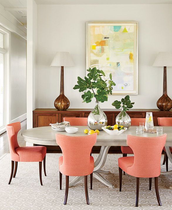 Hometalk | Classically Cool Shore House