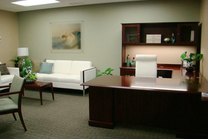 Best 25 Executive Office Decor Ideas On Pinterest Office Built Ins Craft