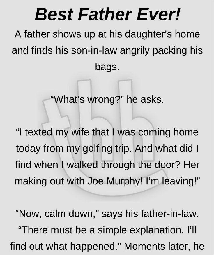 best simple jokes ever