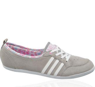 0070485610e adidas ballerina shoes - adidas street shoes - adidas torsion 1989