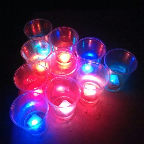 Blacklight String Lights 37 Best Black Light Images On Pinterest  Blacklight Party Glow