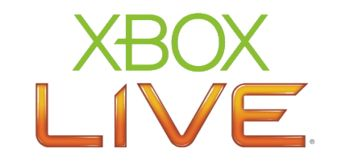 Wonder E-art: Microsoft E3 Resumen: Xbox Uno no marca el punto