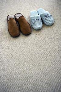 Homemade Carpet Cleaner for Steam Machine thumbnail