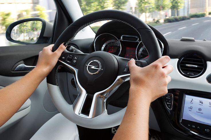 5 comportamientos que revelan que eres un mal conductor