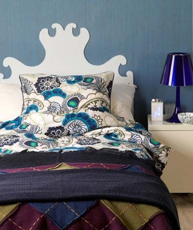 Google Image Result for http://www.headsboards.com/wp-content/uploads/2011/08/painted-headboards.jpg
