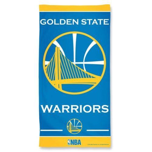 Best 25+ Golden State Warriors Home Ideas On Pinterest