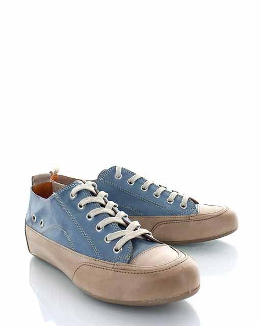 Colori sneakers