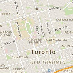 Bike Share Toronto | Your bike sharing system in Toronto