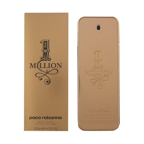 Pin de compra en casa en perfumes de hombre pinterest perfume hombres y perfumes hombre - Perfumes en casa ...