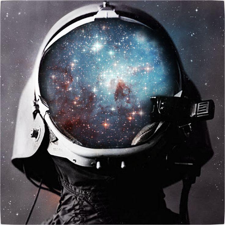 Kid Cudi - Man on The Moon - tod seitz