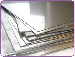 Ethiopia 316 Stainless Steel Strip,Buy High Quality 316 Stainless Steel Strip Products from Ethiopia 316 Stainless Steel Strip suppliers and Manufacturers at Ethiopia Yellow Pages Online
