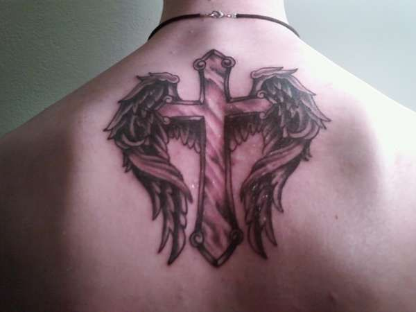 St Michael Tattoo Sleeve - Google Search