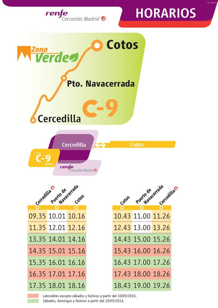 http://www.redtransporte.com/img/transporte/madrid/cercanias-renfe/horario-ida-linea-c-9-cercanias-renfe.jpg