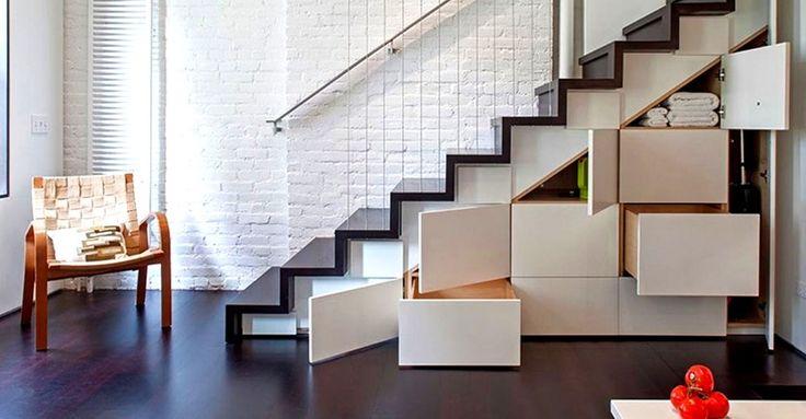 307 best decoraci n images on pinterest for Decoracion pisos pequenos