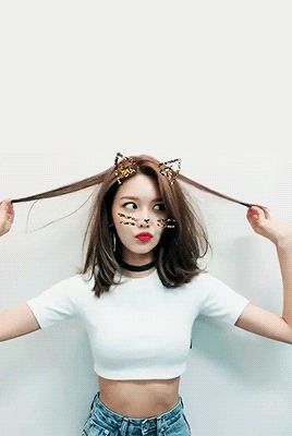 Staying motivated thanks to k-pop idols ♥ We can do it ! — sooyyoung:    hotsootuff: #miao