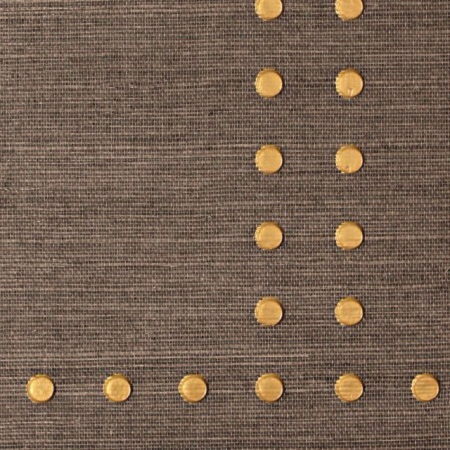 Textured Wallcovering from Phillip Jefferies. To die for! We offer the full line.