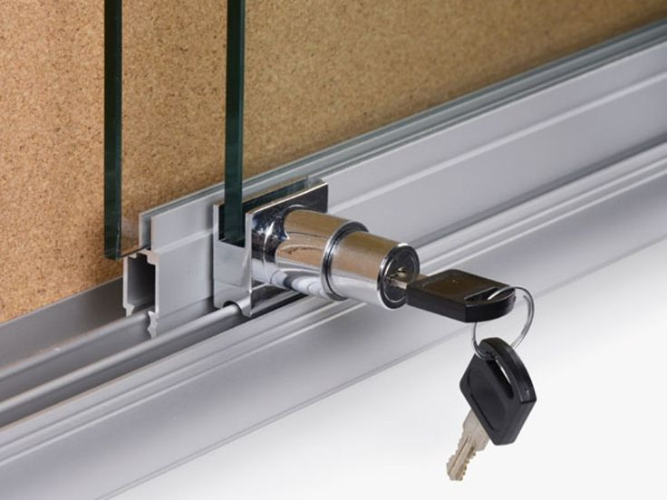 Best 25+ Door locks ideas on Pinterest | Door locks and ...