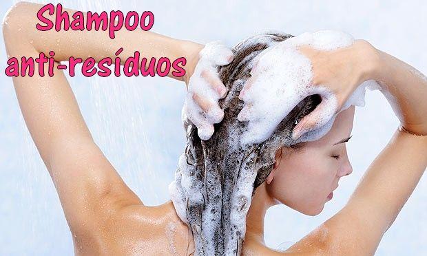 Comofaz: Hidratação caseira incrível (e econômica) para os cabelos – Ideias de Menina – tudo sobre o universo feminino