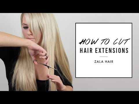 44 best zala hair video reviews images on pinterest hair beauty 44 best zala hair video reviews images on pinterest hair beauty hair extensions and blog pmusecretfo Image collections