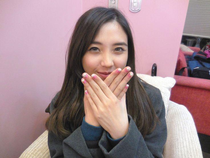 YOKOSO JKT48 - Tokyo Offday 3 #YokosoJKT48 #JKT48matome
