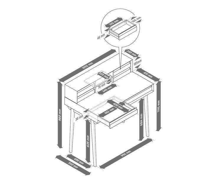 retro-tasarimli-calisma-masasi.jpg (1521×1295)