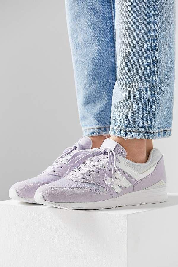 Suri Mucho bien bueno Absoluto  New Balance 697 Pastel Sneaker | New balance shoes, New balance, New balance  sneakers