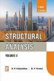 Structural Analysis-II : Dr. R. Vaidyanathan, Dr. P. Perumal